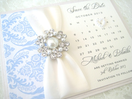 Save the Date Wedding Cards Luxury Wedding Invitations and – Wedding Save the Date Invites