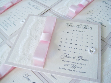 Save the Date Wedding Cards Luxury Wedding Invitations and – Save the Date Wedding Ecards