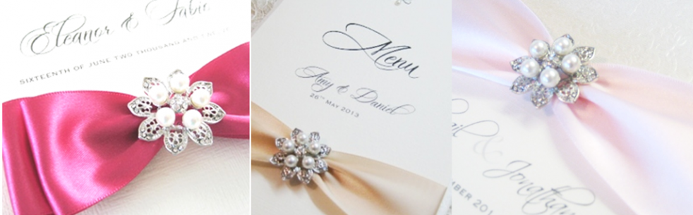 Portfolio Luxury Wedding Invitations and Handmade Stationery – Handmade Luxury Wedding Invitations